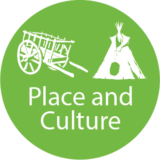 Place and Culture