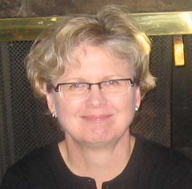 Picture of  Penny Skilnik